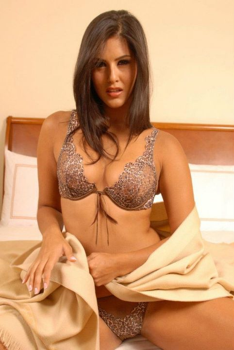 Sunny Leon Cute Amp Hot Pictures